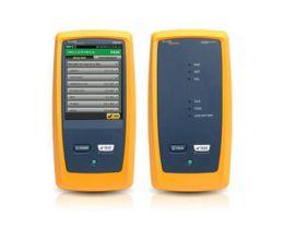 DSX-5000