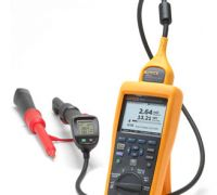Fluke BT500 Series